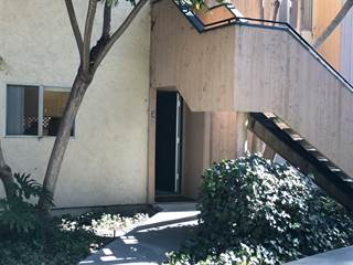 Single Family for rent in 8747 Navajo Rd. 3, San Diego, CA, 92119