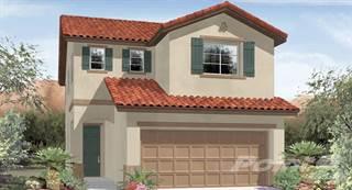 Single Family en venta en 5478 Riglos Rock Drive, Las Vegas, NV, 89113