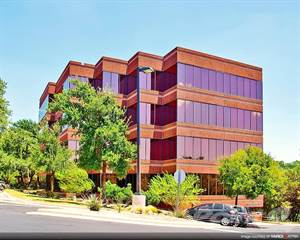 Office Space for rent in 8310 North Capital of Texas Hwy, Austin, TX, 78759