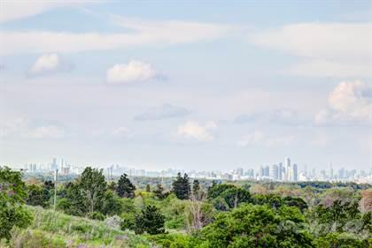 Condominium for sale in 2121 Roche Crt, Mississauga, Ontario, L5K2C7