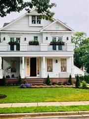 Single Family for sale in 53 Park Avenue, Rumson, NJ, 07760