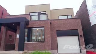 Residential Property for sale in 22 Stanley Greene Blvd, Toronto, Ontario