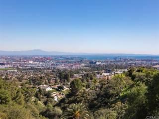 Single Family for sale in 50 Rockinghorse Road, Rancho Palos Verdes, CA, 90275