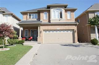 Residential Property for rent in 219 Chambers Drive, Hamilton, Ontario, L9K 0C2