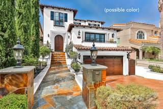 Residential for sale in 701 N. Dianthus, Manhattan Beach, CA, 90266