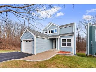 Single Family for sale in 101   Hitching Post, Yorktown Heights, NY, 10598