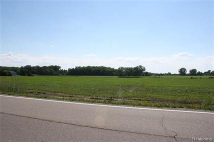 Lots And Land for sale in 0 HAVEN RIDGE LOT 3, Greater Richmond, MI, 48050