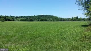 Land for sale in CHERRY SPRINGS LANE, Leesburg, VA, 20176