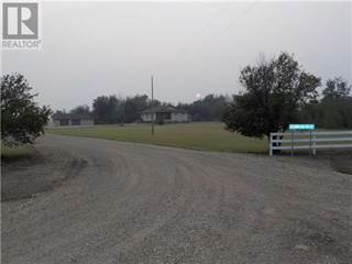 Photo of 822080 Range Road 62, Fairview, AB T0H1L0