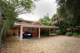 Single Family for sale in 5207 WINDING WAY, Sarasota, FL, 34242