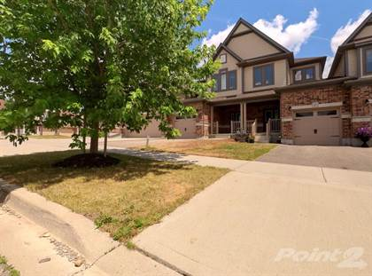 Residential for sale in 7 SANDYBAY Avenue, Kitchener, Ontario, N2A 0H7