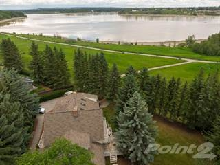 Residential Property for sale in 1804 Bay Shore Rd SW, Calgary, Alberta, T2V 3M1