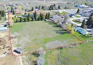 Single Family for sale in 415 Sunset Dr, Arco, ID, 83213