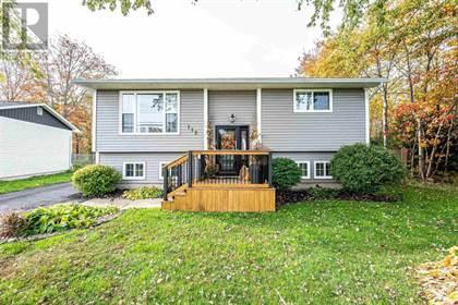 Single Family for sale in 112 Cranberry Crescent, Dartmouth, Nova Scotia, B2W5A8