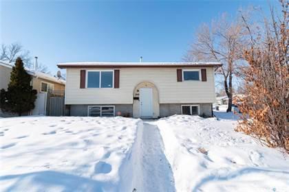 Residential Property for sale in 709 Confederation DRIVE, Saskatoon, Saskatchewan, S7L 4W2