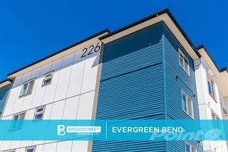 Apartment for rent in Evergreen Bend - 2 Bedroom 2 Bathroom, Saskatoon, Saskatchewan