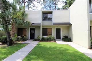 Townhouse for rent in 4917 25TH STREET W 102, Bradenton, FL, 34207