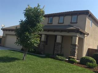Single Family for sale in 1600 Chateau Lane, Manteca, CA, 95337