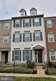 Residential Property for sale in 20303 LEIER PL, Ashburn, VA, 20147