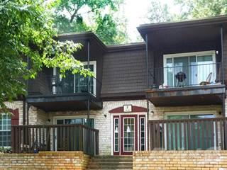 Apartment for rent in Central Park Apartments, Atlanta, GA, 30337