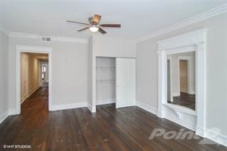 Apartment for rent in 5300 S. Blackstone Ave. - 3 Bedroom | 1 Bath (D2), Chicago, IL, 60615