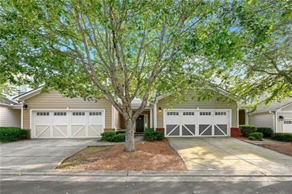 Residential Property for sale in 1863 South Hampton Lane SE 1863, Atlanta, GA, 30316