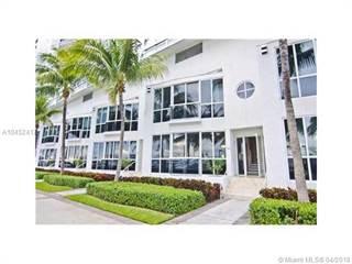 Photo of 400 Alton Rd, Miami Beach, FL
