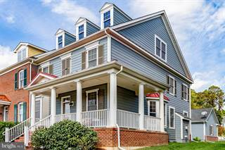 Townhouse for sale in 145 SPRING OAK DR, Malvern, PA, 19355