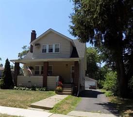Multi-family Home for sale in 1529 N Washington, Royal Oak, MI, 48067