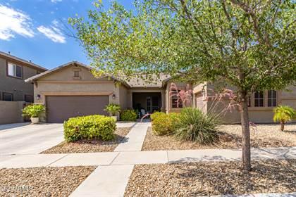 Residential Property for sale in 14422 W JENAN Drive, Surprise, AZ, 85379