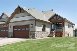 Residential Property for sale in #302 - 5300 60 St, Sylvan Lake, Alberta