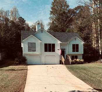 Residential Property for sale in 4075 Springlake Circle, Buford, GA, 30519