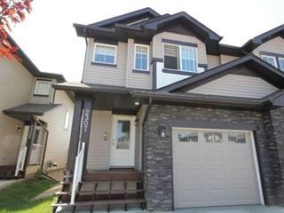 Single Family for sale in 2307 22 AV NW, Edmonton, Alberta