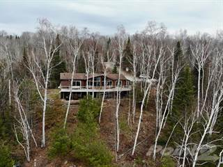 Residential Property for sale in 1001 Northshore Rd., North Bay, Ontario, P1B 8G4