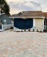 Residential for sale in 106 40TH ST, Mexico Beach, FL, 32410