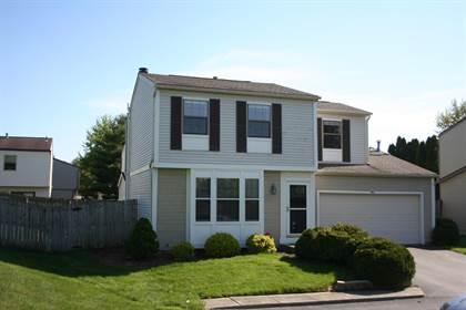 Residential for sale in 947 Pebblelane Drive 4, Columbus, OH, 43085
