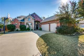 Single Family for sale in 9804 Zembriski Drive, Plano, TX, 75025