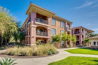Apartment for sale in 11640 N TATUM Boulevard 1008, Phoenix, AZ, 85028