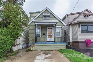 Residential Property for sale in 61 Graham Avenue N, Hamilton, Ontario
