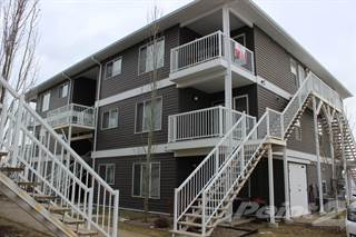 Residential Property for rent in 1638 Clark Avenue, Weyburn, Saskatchewan