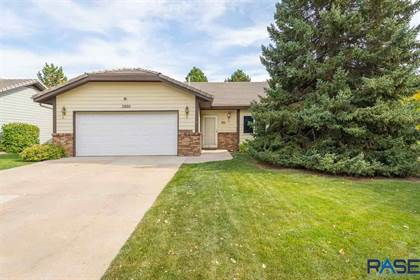 Residential Property for sale in 3820 Back Nine Dr, Rapid City, SD, 57703