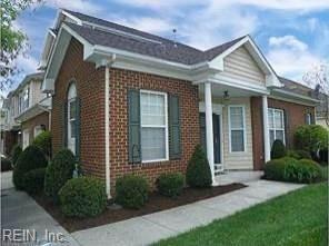 Single Family for sale in 2113 Exmoor Court, Virginia Beach, VA, 23464