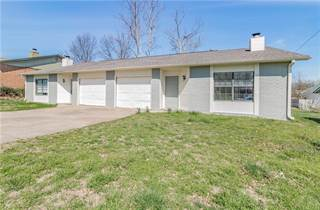 Multi-family Home for sale in 2421 - 2423  W Magnolia  ST, Rogers, AR, 72758