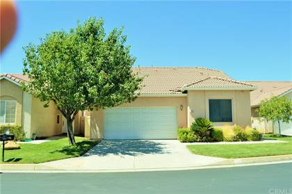 Residential Property for sale in 743 Diamante Court, San Jacinto, CA, 92583