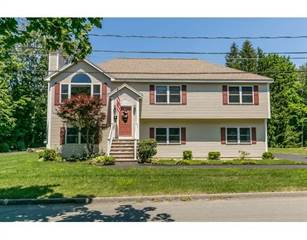 Single Family for sale in 5 Independence Drive, Burlington, MA, 01803