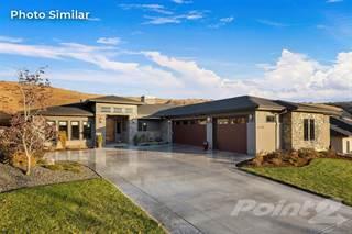 Single Family for sale in 5043 N Corralero Ln , Greater Hidden Spring, ID, 83702
