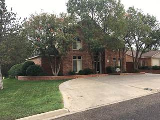 Single Family for sale in 501 SW 22nd St, Seminole, TX, 79360