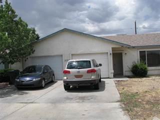 Multi-Family for sale in 8372 E Stevens Drive, Prescott Valley, AZ, 86314