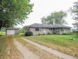 Multi-family Home for sale in 1845 W U Avenue, Schoolcraft, MI, 49087