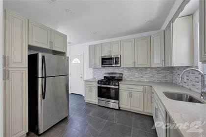 Residential Property for sale in 75th Road & Parsons Blvd, Queens, NY, 11367